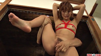 Asian, Japanese bondage, Asian bondage, Japanese hot, Japanese fuck, Asian hot