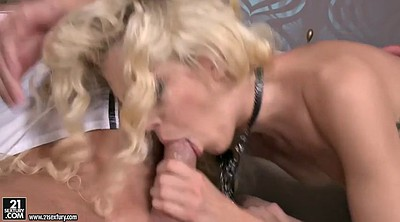 Monique, Double anal, Woods, Hungarian