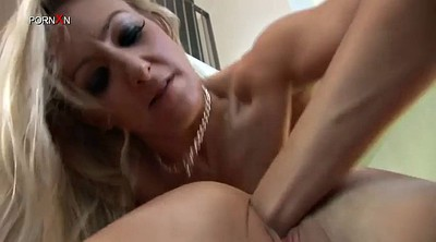 Pussy fisting, Gaping pussy, Gape