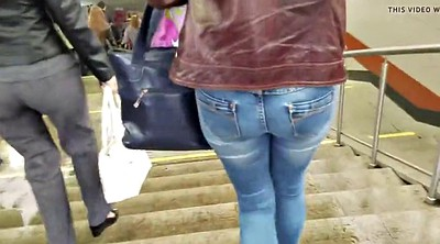 Cam, Hidden cam, Candids, Candid big ass
