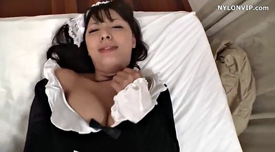 Sexy asian, Japanese sexy, Asian maid, Japanese maid, Maid asian