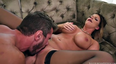 Chase, Brooklyn chase
