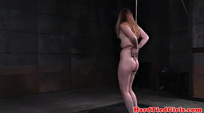 Caning, Tie, Caned