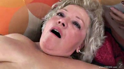Hairy mature, Fat granny, Hairy grannies, Fat pussy, Fat old, Fat mature