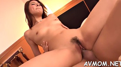 Japanese, Japanese mature, Japanese sleeping, Japanese sleep, Mature japanese, Sleeping milf