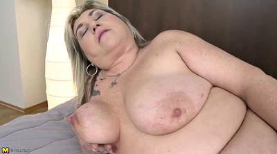 Mom bbw, Fat mom, Fat mature, Fat granny, Fat pussy, Amateur granny