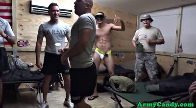Group, Army
