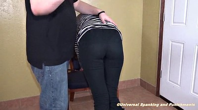 Film, Teen bdsm, Spanked, Blow