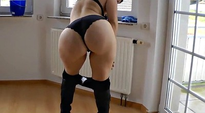 Mature ass, Matured, Hottest