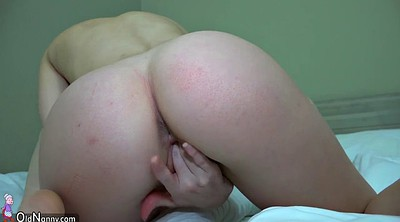 Mother, Young girls, Big tit fuck, Young mother, Strapon mature, Strapon lesbian