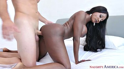 Diamond jackson, Black mature, Ebony mature, Granny black