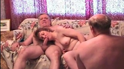 Shared wife, Club, Wife share, Wife swinger, Sharing wife
