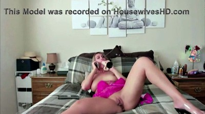 Squirting, Curvy, Solo squirt, Solo milf, Webcam squirt, Squirting solo