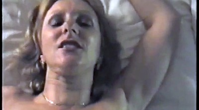 Slut wife, Pov mature