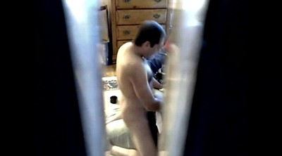 Sex, Hidden camera, Hidden masturbation