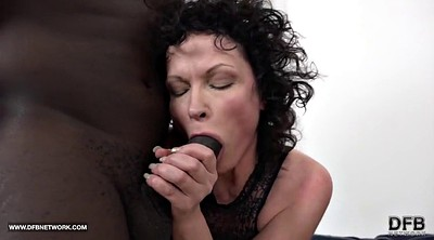 Mature squirt, Anal squirt, Squirt black