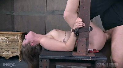 Torture, Strangle, Torture and torture, Old and young, Strangled, Strangling