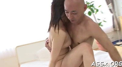 Japanese anal, Asian anal, Doggy anal