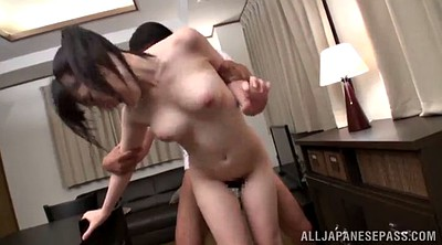 Asian orgasm, Table
