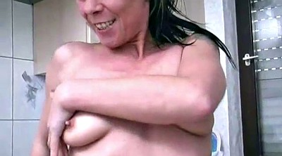 Pick up, Pick up mature, Amateur milf, Amateur masturbation, Granny masturbate