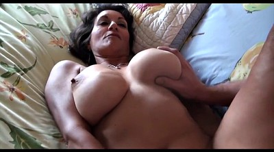 Mom creampie, Creampie mom, Mom milf, Old creampie, Creampie moms, Old young creampie