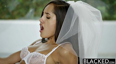 Cheating, Bride