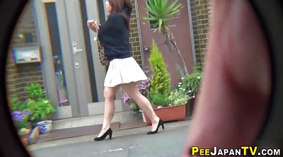 Pee public, Outdoor peeing, Asian piss, Voyeur piss, Public piss, Pissing voyeur