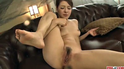 Asian, Japanese porn, Milf japanese