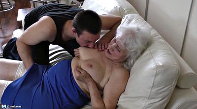 Hairy mature, Hairy old, Mature hairy, Hairy granny, Visit, Grandmother