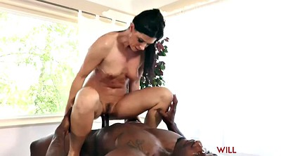Big cock, India, India summer, Cheat, Indian mature, Milf massage
