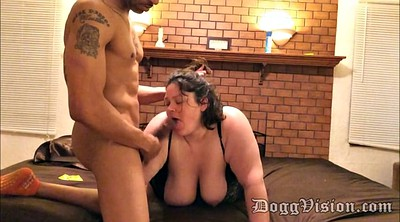 Wife shared, Bbw gangbang, Wife gangbang, Gangbang wife, Bbw swinger, Bbw bbc