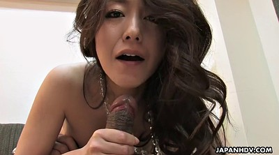 Japanese old, Japanese granny, Asian granny, Japanese big, Saggy, Mommy blowjob