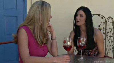 Indian, Mature lesbian, India summer