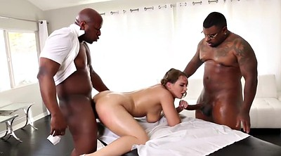 Milf dp, Interracial dp, Dp anal