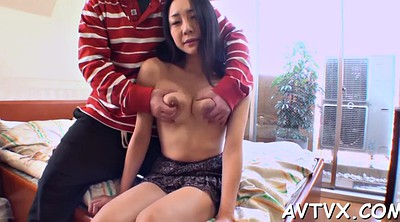 Cosplay, Japanese blowjob, Captive