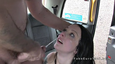 Taxi, Indian fuck