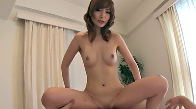 Japanese mature, Japanese handjob, Asian mature, Japanese peeing