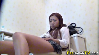 Teen, Public asian, Asian hidden, Masturbation public, Hidden masturbation, Hidden cams