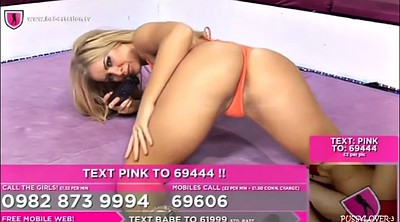 Solo mature, Babestation