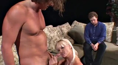 Watching, Wife watching, Wife fuck