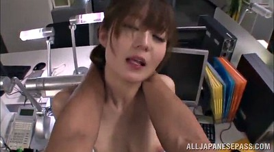 Japanese office, Asian office, Pov ride, Japanese offic, Japanese handjobs