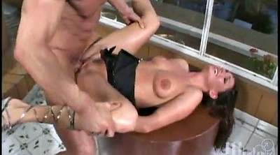 Creamy, Venus, Mouth, Creamy orgasm, Hair