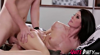 India, India summer, Stepson, Indian hot, India hot