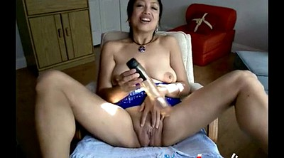 Asian granny, Asian mature, Asian amateur, Granny dildo, Asian dildo, Amateur mature