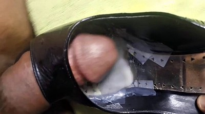 Shoes, Shoe, Heel cum, Cum shoes, Cum shoe, Katie