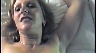 Mature, Cheating wife