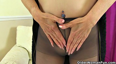 English, Pantyhose fuck, Pantyhose mature, Pantyhose fucking
