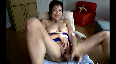 Asian granny, Mature webcam, Webcam mature, Granny webcam, Dildo mature