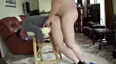 Matures, Gay old, Gay mature