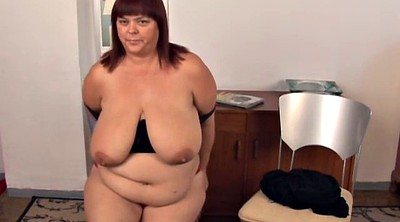 Huge boobs, Old fat, Bbw boobs, Fat granny, Fat mature, Old fat granny